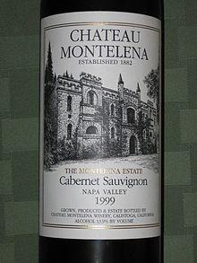 220px-Montelena_Label_1999