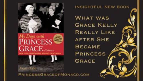 My-Days-with-Princess-Grace-of-Monaco-Promo-Card-500x283